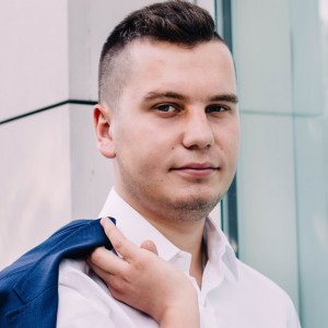 Adam Łukasiewicz