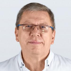 Czesław Dziatkiewicz - radny w: Polkowice
