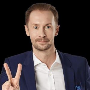 Maciej Ostapkowicz - radny w: Mokotów