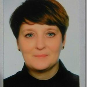 Anna Wojtunik - radny w: pucki