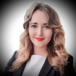 Ewelina Szydłowska - kandydat na radnego do sejmiku wojewódzkiego w: dolnośląskie - Kandydat na posła w: Okręg nr 2