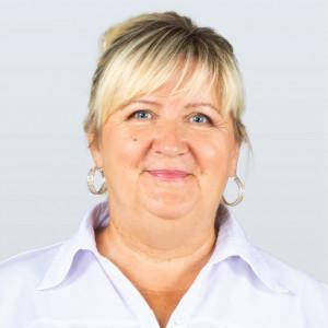 Jolanta Kustrowska