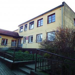 gmina Gizałki, wielkopolskie