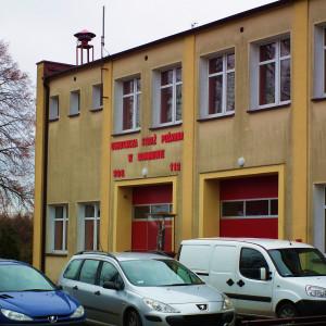gmina Dominowo, wielkopolskie