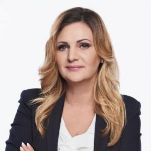 Gabriela Szustek - radny w: Warszawa