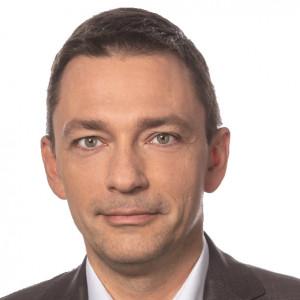 Michał Pietrzak - kandydat na radnego w miejscowości pruszkowski w wyborach samorządowych 2018