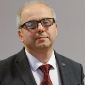 Andrzej  Cisło