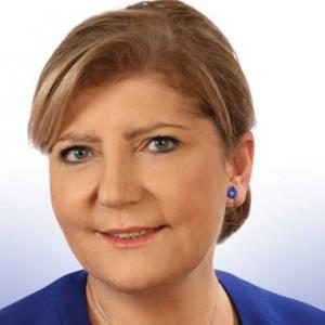 Dorota Bednarska-Chabowska - kandydat na radnego do sejmiku wojewódzkiego w województwie dolnośląskie w wyborach samorządowych 2018