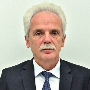 Stanisław Huskowski - radny do sejmiku wojewódzkiego w: dolnośląskie