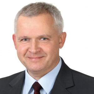 Dariusz Stasiak - radny do sejmiku wojewódzkiego w: dolnośląskie