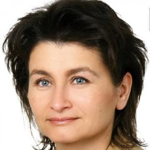 Joanna Bronowicka