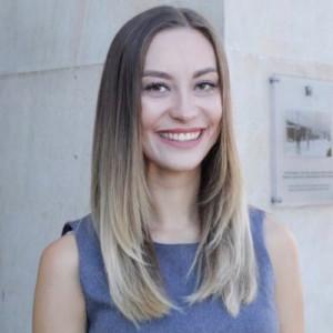 Karolina Mrozowska