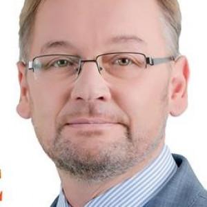 Ryszard Lech - radny do sejmiku wojewódzkiego w: dolnośląskie