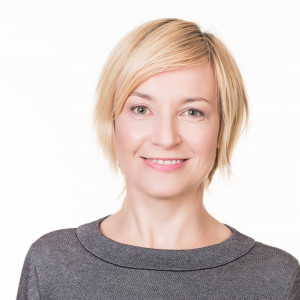 Anna Stabrowska