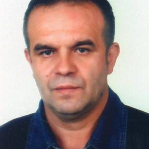 Zbigniew Dzięgielewski