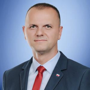 Kamil Zieliński - radny do sejmiku wojewódzkiego w: dolnośląskie