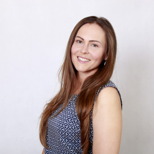 Anna Cieślak - Kandydat na posła w: Okręg nr 9