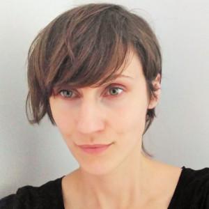 Marta Mendec - kandydat na radnego Rady Dzielnicy w: Mokotów
