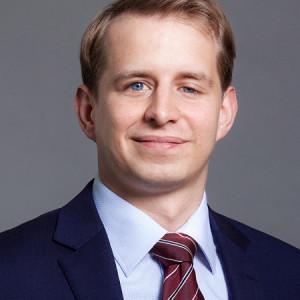 Tomasz Kubicki