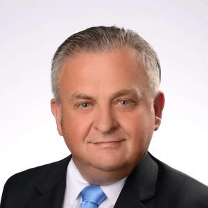 Stanisław Kruczek