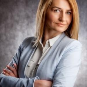 Katarzyna Korulczyk