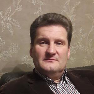 Tomasz Początek - kandydat na radnego do sejmiku wojewódzkiego w: małopolskie