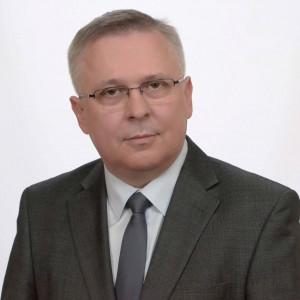 Robert Mordak