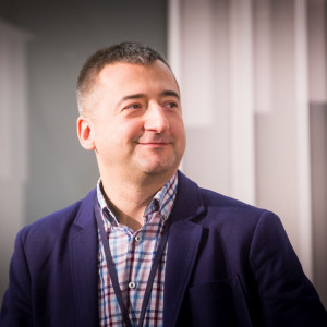 Paweł Łukasik