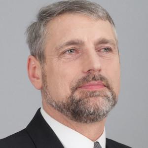 Leszek Jagielski - kandydat na radnego w miejscowości Bydgoszcz w wyborach samorządowych 2018