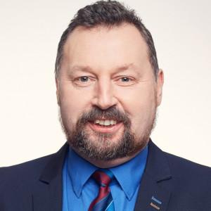 Piotr Kohlman