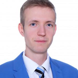 Jakub Malicki - Kandydat na posła w: Okręg nr 1