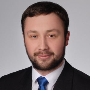 Damian Bańka