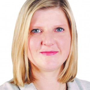 Bożena Mientus - kandydat na radnego w miejscowości Bytom w wyborach samorządowych 2018