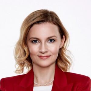 Eliza Kurzela - radny w: Pruszków