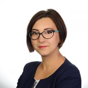 Katarzyna Gołąb