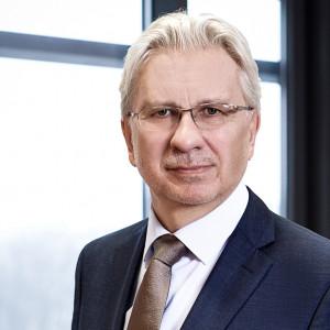 Piotr Soszyński