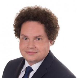 Marcin Zaremba - kandydat na radnego w miejscowości Poznań w wyborach samorządowych 2018