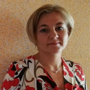 Marta Ćwik - radny w: Kunów
