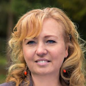 Małgorzata Kozicka - radny w: Żabia Wola