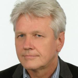 Antoni Hutniczak - kandydat na radnego do sejmiku wojewódzkiego w: małopolskie