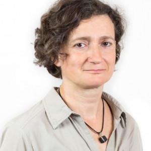 Agnieszka Wantuch - kandydat na radnego w miejscowości Kraków w wyborach samorządowych 2018