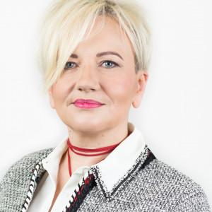 Alicja Szczepańska - radny w: Kraków
