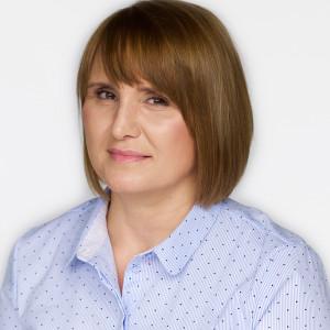 Aneta Trawińska