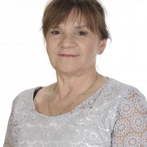 Anna Waligóra - kandydat na radnego w miejscowości Kraków w wyborach samorządowych 2018