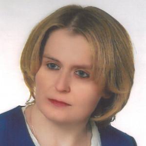 Joanna Kelles-Krauz