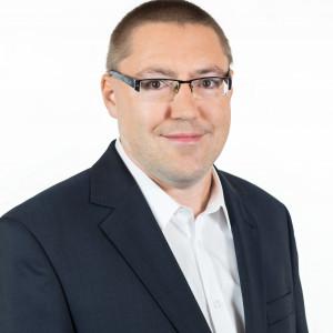 Sebastian Kolemba - kandydat na radnego w miejscowości Kraków w wyborach samorządowych 2018