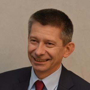 Tomasz Sacha