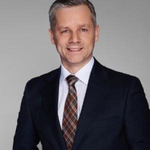 Michał Kępowicz