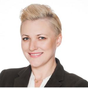 Anna Kęzik
