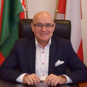 Anatol Wielikin